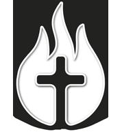 Społeczność Chrześcijańska w Dąbrowie Górniczej